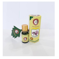 Orchid oil 10ml New