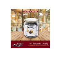 Black garlic Blaga, bottle 300gr