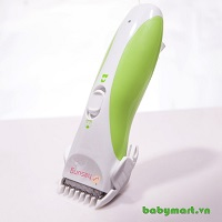 Hasung baby clipper