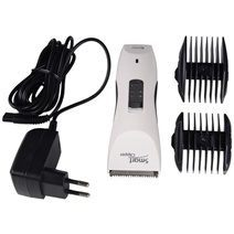 Codos Baby Hair Trimmer 536
