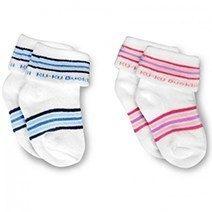 Kuku Baby Socks Ku2813