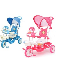 Baby Tricycles 231G