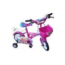 Xe đạp 12 inch Hotgirl