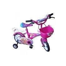 Xe đạp 14 inch Hotgirl/hot boy