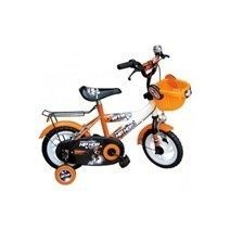 Hiphop Kid's Bike 12 Inch