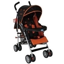 Baby Stroller 635C