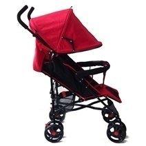 Gluck Baby Stroller B-60C