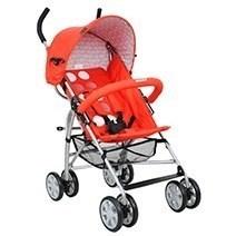 JollyBaby Stroller GC112
