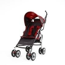 The First Years Stroller Y11100