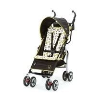 The First Years Stroller Y11220
