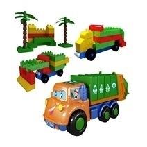 Creative Kid Toys Puzzle 226