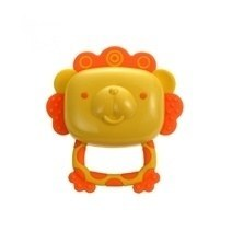 Richell Baby Teether